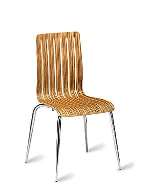 Buy P1510s Lz Stacking Side Restaurant Chair From A Trusted Uk