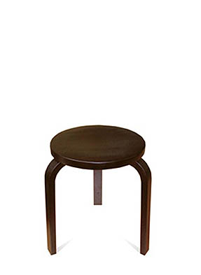 P1775LS Low Stool