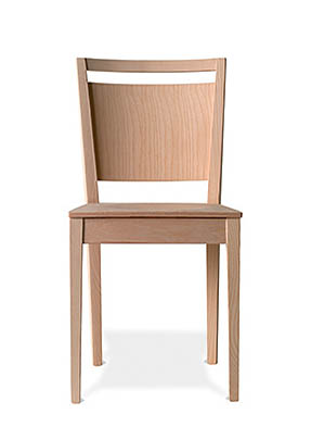 P1821S Side Chair