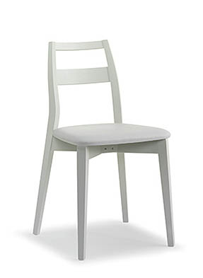 P1822S Side Chair