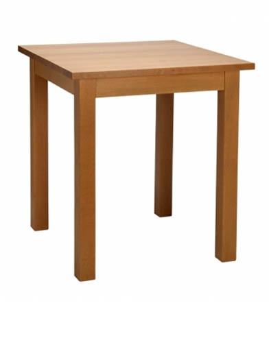 Aston Freestanding Restaurant Dining Table