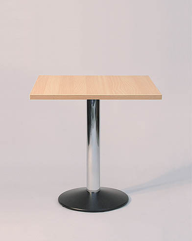 Bradley Freestanding Restaurant Table