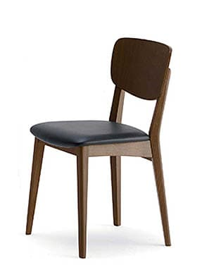 P1894S Side Chair