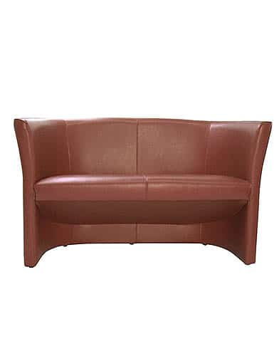 Almera S2 Sofa Seating