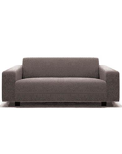 Greenwich S2 Sofa Seating