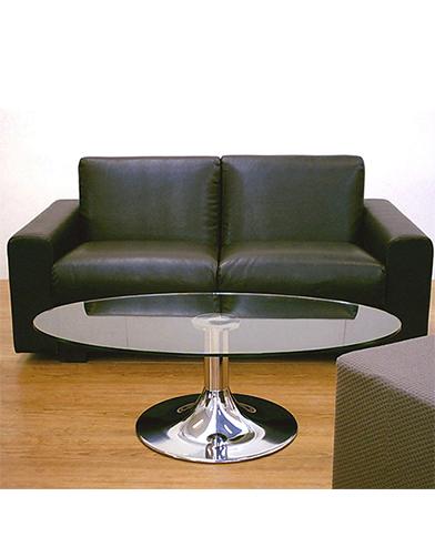 Grosvenor S2 Sofa Seating