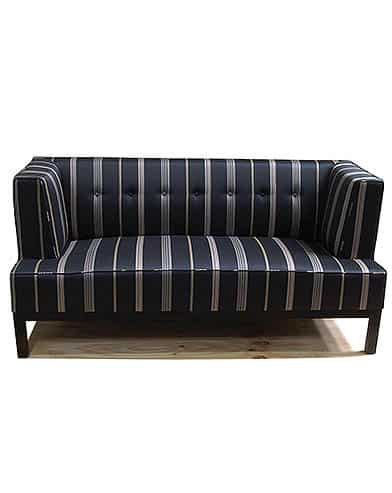 Metro S2 Sofa Seating