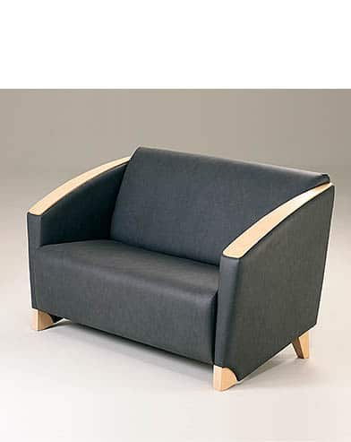 Shelly S2 Sofa Seating