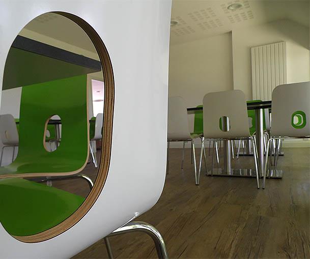 Restaurant furniture premier suppliers