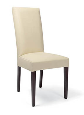 P1871S Side Chair