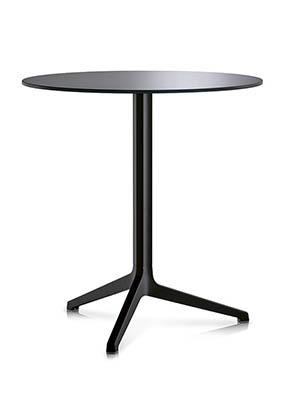 Barcelona Freestanding Table