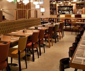 How To Attract More People to Your Restaurant in London