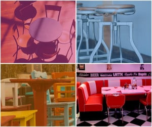 best cafe furniture ideas inspiration from the experts