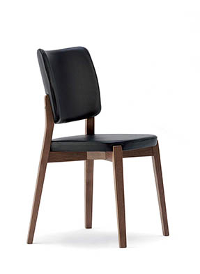P1895S Side Chair