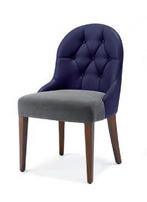 P1974S Side Chair