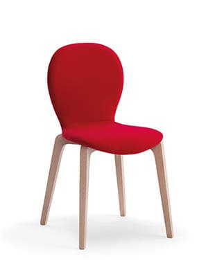P2003S Side Chair