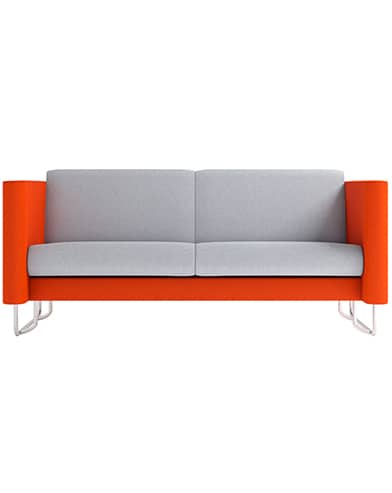 Ede Sofa Seating