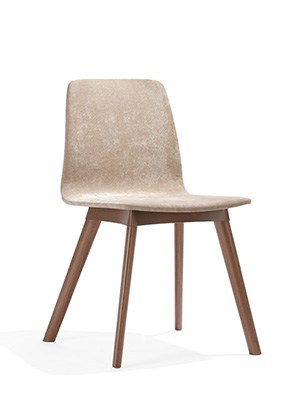 P1967S Side Chair