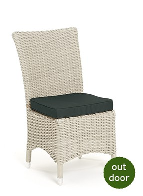 P2018S Side Chair