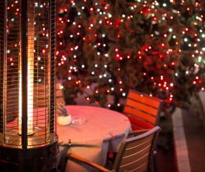 Winter Restaurants Cover