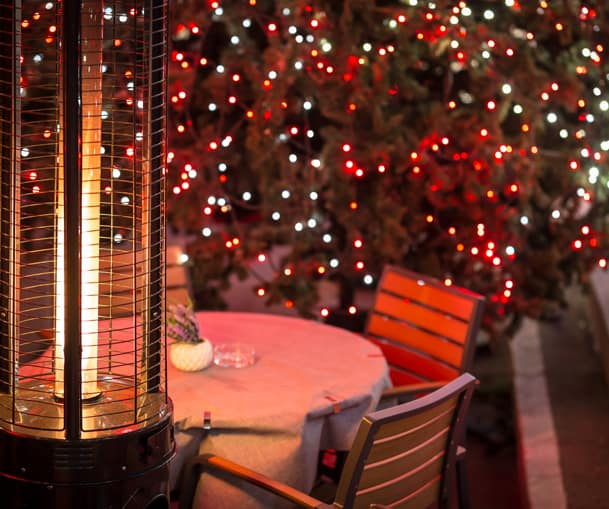 Winter Restaurants Cover