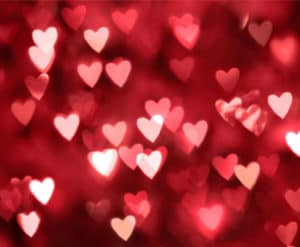 Valentines 2019 feature