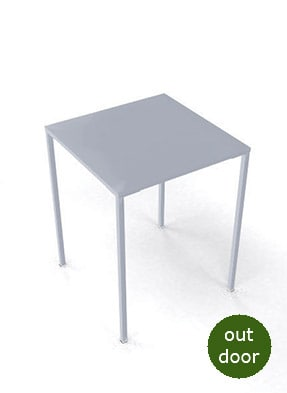 Belmont Stacking Table