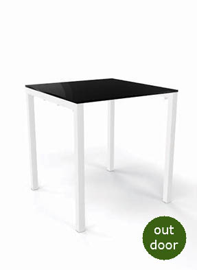 Clare Table