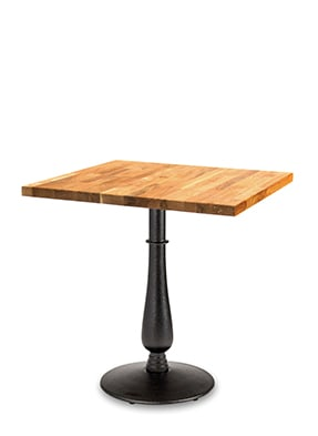 Reydon Table