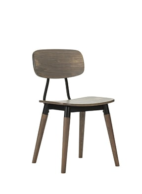 P2027S Side Chair
