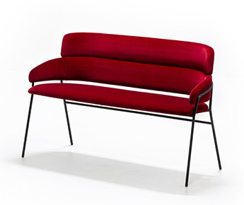 Storm Sofa Seating