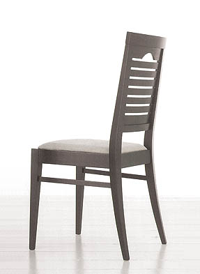 P1203S Side Chair