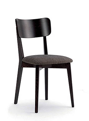 P1714S Side Chair