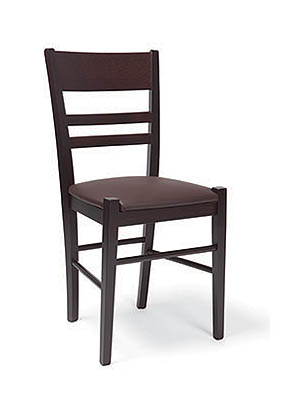 P1741S Side Chair