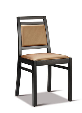 P1743S Side Chair
