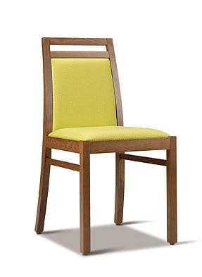 P1744S Side Chair