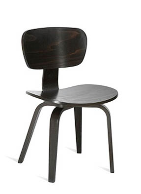 P1775S Side Chair
