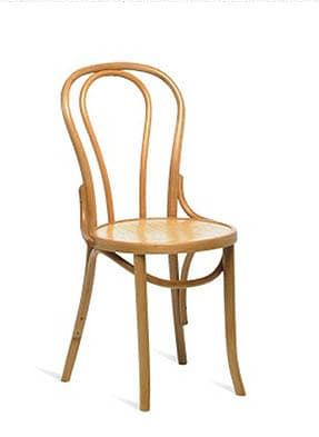 P1840S Side Chair