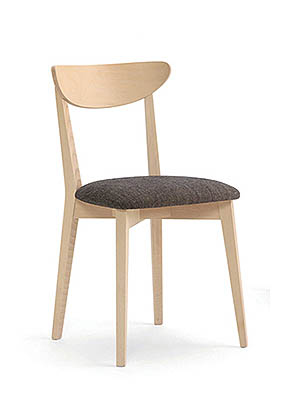 P1893S Side Chair