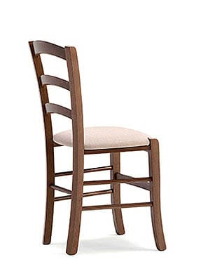P991S Side Chair
