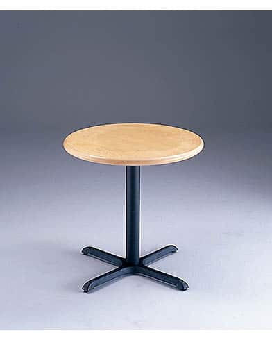 Sudbury Freestanding Restaurant Table