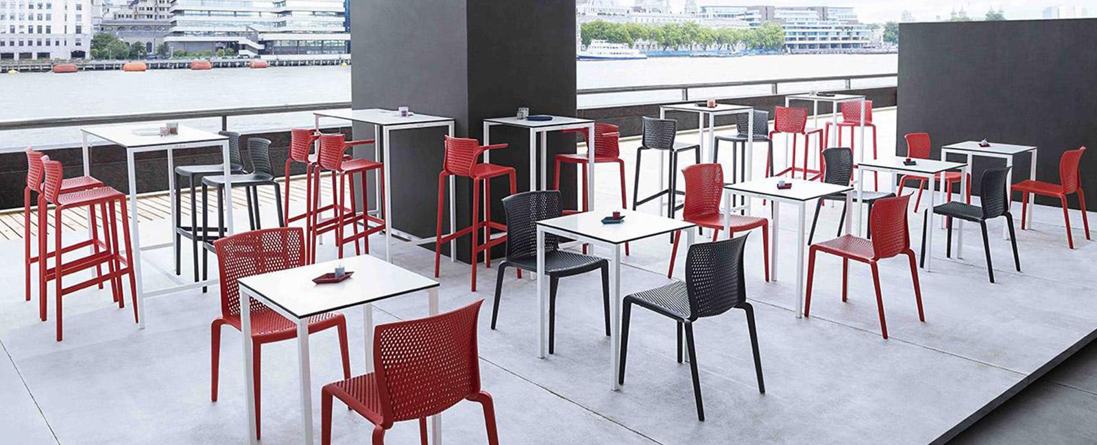 Outdoor furnitureV4