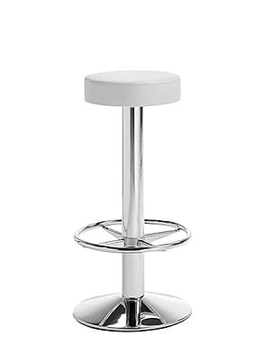 P1141HS High Restaurant Stool