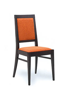 P1200S Side Chair