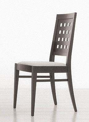 P1208S Side Chair