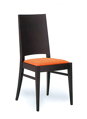P1228S Side Chair