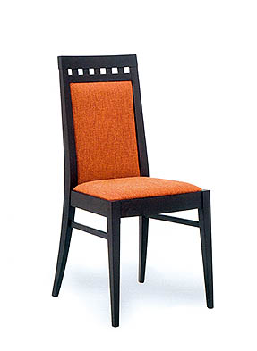P1229S Side Chair