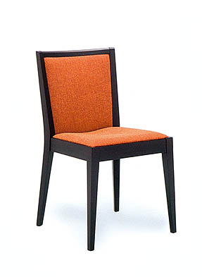 P1231S Side Chair