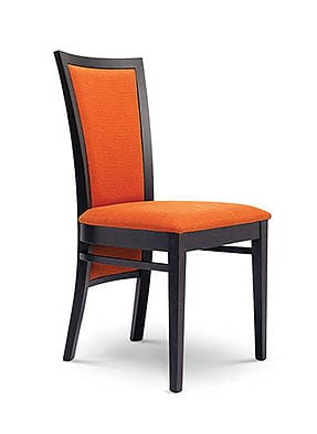 P1245S Side Chair