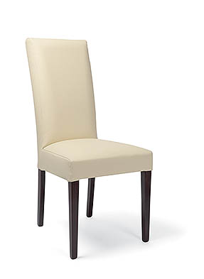 P1347S Side Chair